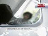 Развод по-русски - Роды звезд (эфир от 25.09.2011)